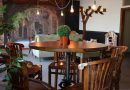 #rozbaltodnv @ Fragolino ristorante