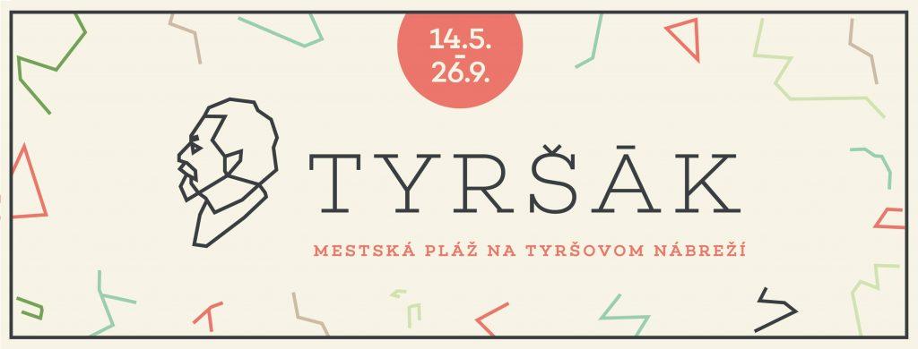 """""""Tyršák"""" sa otvára"""