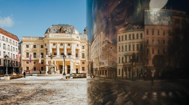 BTB ponúka virtuálne prehliadky bratislavských priestorov