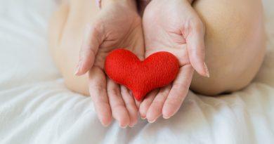 Daruj krv aby svet stále pulzoval
