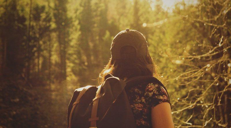 5 dní naprieč Karpatmi – TRACKLAND TRIP 100