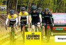 L´Etape by Tour de France – Cyklistické preteky pre verejnosť