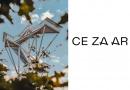 V nominácii CE ZA AR 2021 je Vyhliadková veža na Devínskej Kobyle