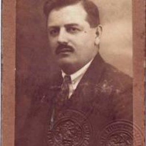 matej-encinger-starosta-dnv-elektricenka-na-vlak-z-roku-1933