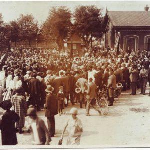 prihovor-judr-i-derera-pri-pril-otvorenia-novej-lud-skoly-v-ro-1926